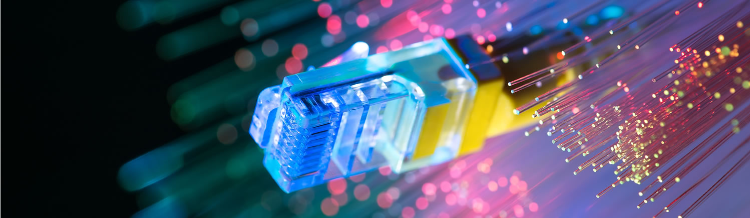 Networks and Internet support from Southern PC Services