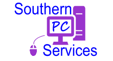 Southern PC Services - IT support for the home and office